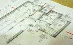 Gotowe projekty domów jako świetna opcja dla wszystkich planujących budowę