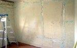 Stawiając na remont mieszkania powinno się pamiętać o wielu formalnościach związanych z pozwoleniami.