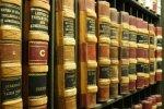 Ekspert z zakresu prawa autorskiego wyjaśni nam wszystkie wątpliwości