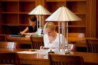 Profesjonalne warsztaty zawodowe dla pielęgniarek – położnictwo