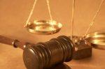 Doświadczona obsługa prawna dla różnorodnych firm i przedsiębiorstw
