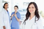 Po czym poznać profesjonalnego specjalistę fizjoterapeutę?