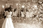 Ślub i wesele za granicą