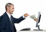 Jakim sposobem podwyższyć efektywność  w firmie?